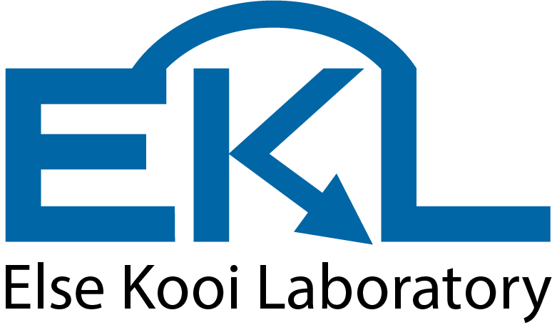 Else Kooi Laboratory
